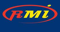 rmi-logo2